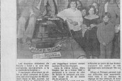 le-provencal-17.04.1978