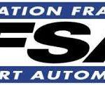 Fédération Française du Sport Automobile