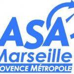 ASA MARSEILLE PROVENCE METROPOLE